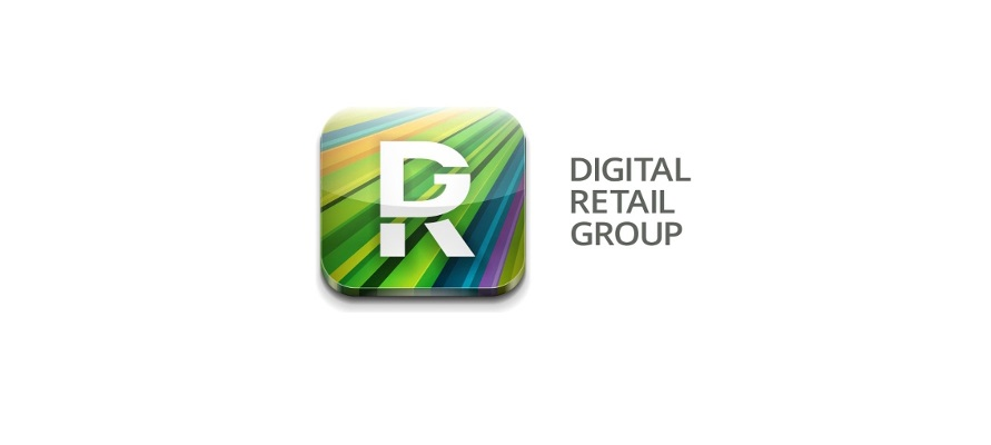 Digital Retail Group
